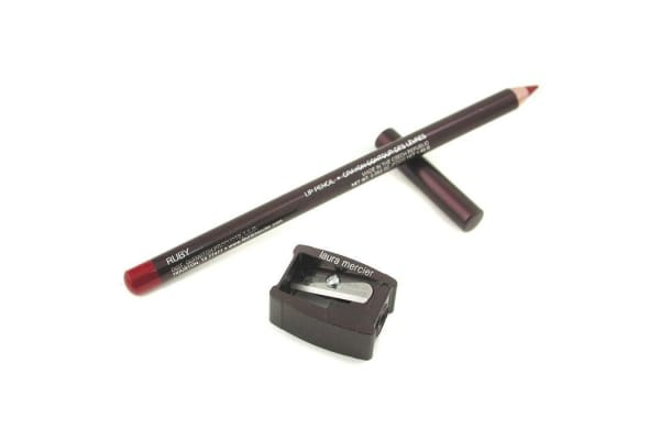 Laura Mercier Lip Pencil - Ruby (1.49g/0.053oz)
