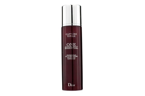 Christian Dior Capture Totale One Essential Skin Boosting Super Serum (75ml/2.5oz)