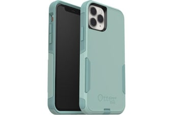 Otterbox iPhone 11 Pro Commuter Series Protective Case Shockproof Protection Cover for Apple - Mint Way