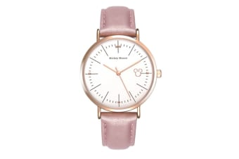 Select Mall Fashion Cute Watch Waterproof Watch Wrist Watch for Lady Girls Dress Casual Quartz Watches for Women-7