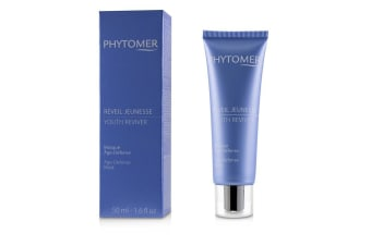 Phytomer Youth Reviver Age-Defense Mask 50ml/1.6oz