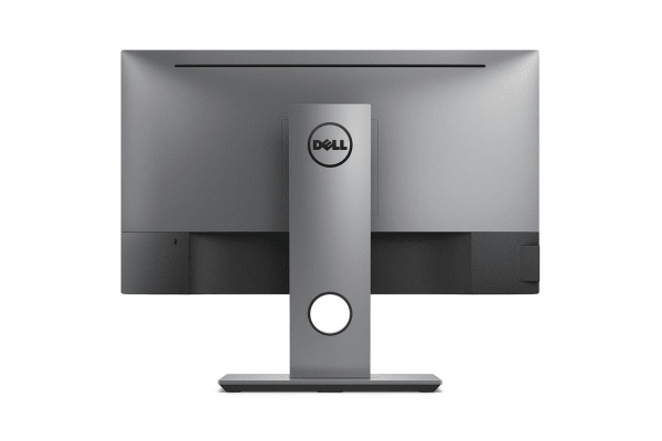 "Dell U-Series 24"" 16:9 1920 x 1080 Full HD IPS LED UltraSharp Monitor (U2417H)"