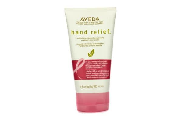 Aveda Hand Relief (Limited Edition) (150ml/5oz)