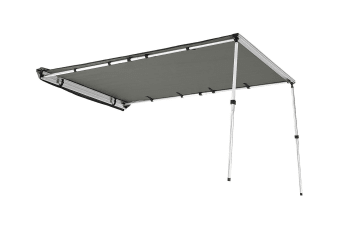 Wallaroo 2m x 1.4m Car Awning Extension