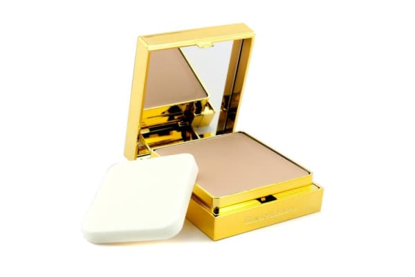 Elizabeth Arden Flawless Finish Sponge On Cream Makeup (Golden Case) - 53 Ecru (23g/0.8oz)