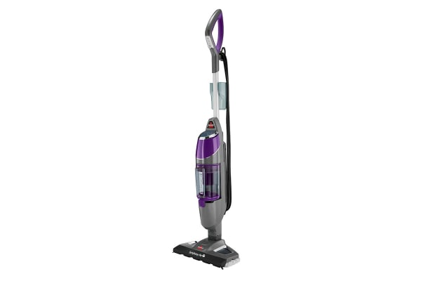 Bissell Symphony Pet 2-in-1 Vac & Mop