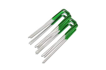 Synthetic Aritifial Grass Pins