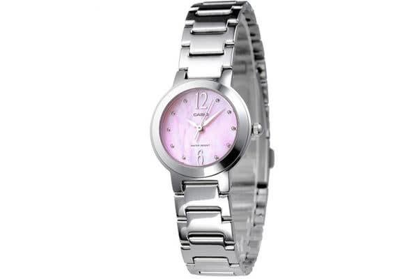 Casio Women's General (LTP-1191A-4A1)
