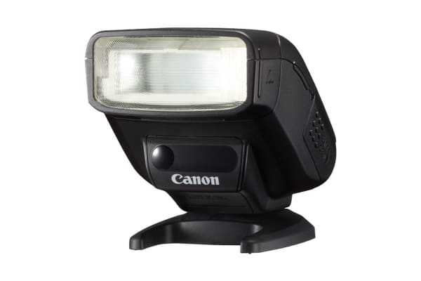 Canon Speedlite Flash (270EXII)