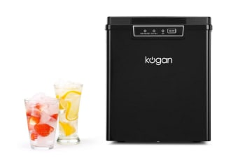 Kogan UltraFreeze Ice Maker