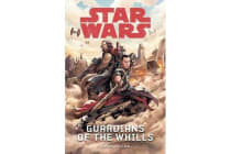 Star Wars - Guardians of the Whills