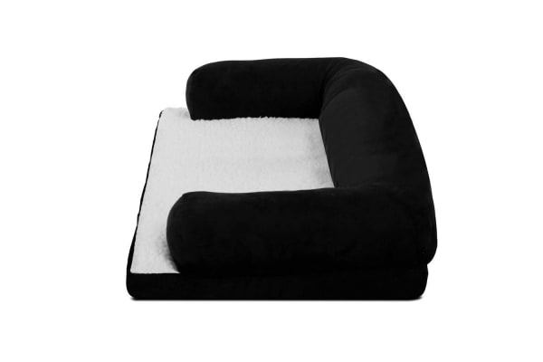 Pet Couch Large