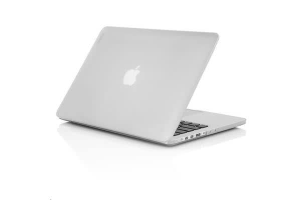 "INCIPIO Feather Cover for MacBook Pro 13"" with & without Touchbar (Late 2016) - Clear"