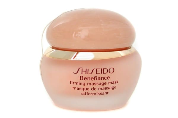 Shiseido Benefiance Firming Massage Mask (50ml/1.7oz)