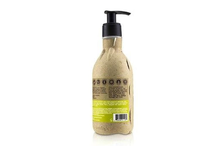 Seed Phytonutrients Volume Shampoo (For Fine to Normal Hair) 250ml/8.5oz