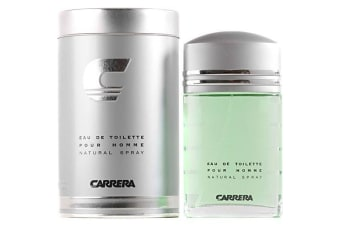 Carrera Original for Men EDT 100ml