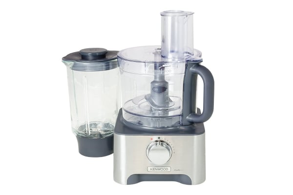 Kenwood Multipro Classic Food Processor (FDM785BA)