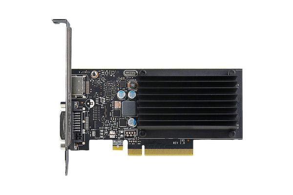 EVGA GeForce GT1030 2GB DDR4 PCI-E 3.0 Video card