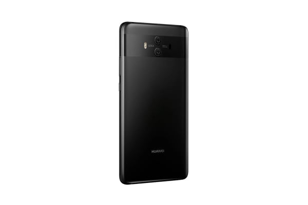 Huawei Mate 10 Dual SIM (64GB, Black)