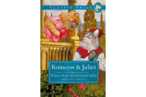 Romeow and Juliet (Classic Tails 3) - Beautifully illustrated classics, as told by the finest breeds!