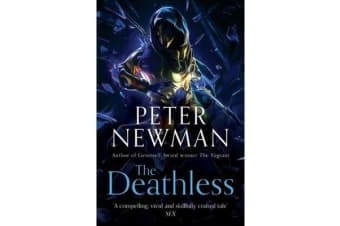 The Deathless