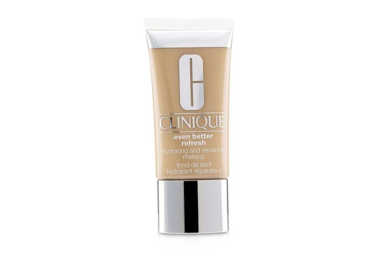 Clinique Even Better Refresh Hydrating And Repairing Makeup - # CN 74 Beige 30ml