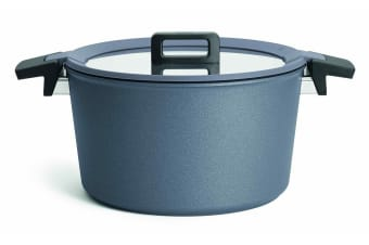Woll Diamond Concept Plus Induction Casserole 7.5L