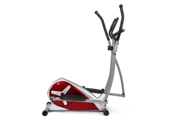 Fortis Elliptical Cross Trainer