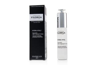 Filorga Hydra-Hyal Intensive Hydrating Plumping Concentrate 1V1320DM/359720 30ml