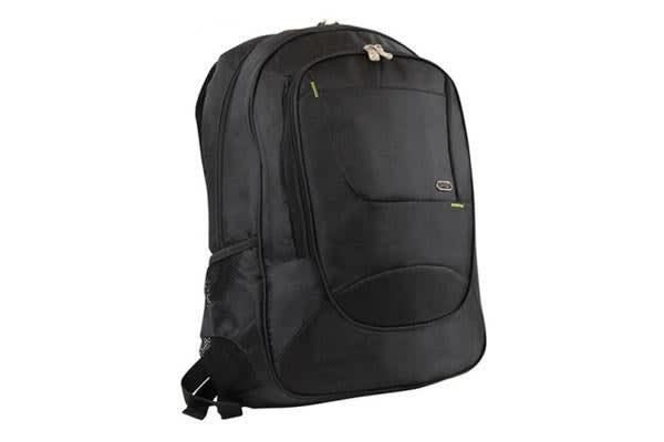 "OMP Apollo Series 16"" Backpack Black"