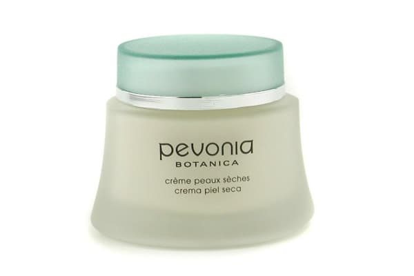 Pevonia Botanica Rejuvenating Dry Skin Cream (50ml/1.7oz)