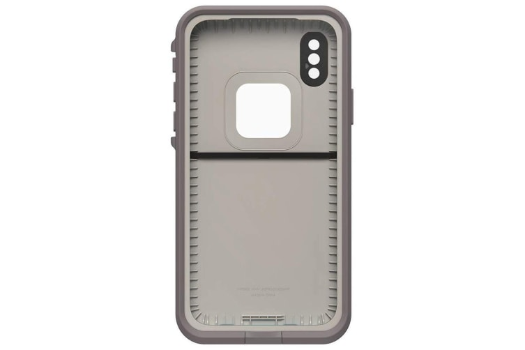 Dick Smith  LifeProof Fre Dropproof Case Waterproof Cover Protect