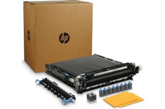 HP D7H14A printer kit