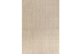 Natural Sisal Rug Tiger Eye Marble 270x180cm