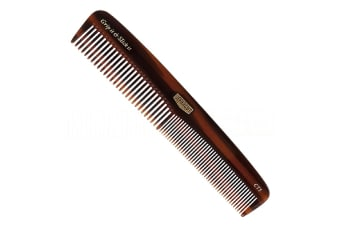 Uppercut Deluxe Ct5 Tortoise Shell Comb & Sleeve