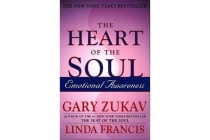 The Heart of the Soul - Emotional Awareness