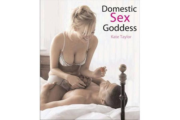 Domestic Sex Goddess