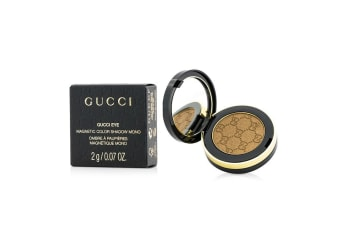 Gucci Magnetic Color Shadow Mono - #050 Oxydus 2g/0.07oz