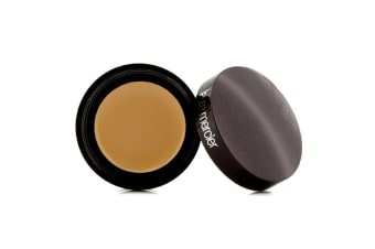 Laura Mercier Secret Concealer - #2.5 2.2g
