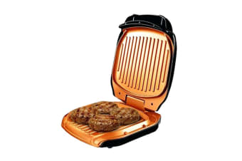 Gotham Steel Low Fat Grill