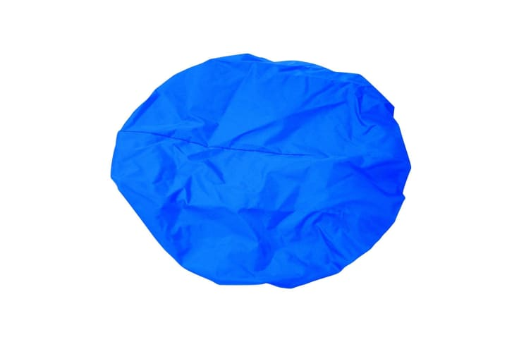 Bitz Feed Bucket Cover (Royal) (One Size)