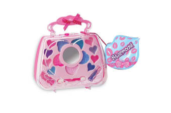 StarModel Kids Beauty Carry Case