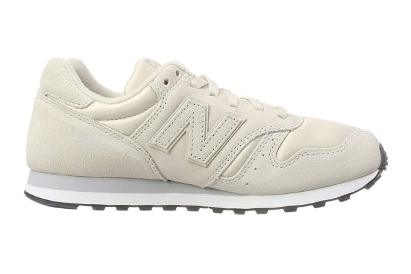 new product 6e4d7 9b4e0 New Balance Women s 373 Shoe (Moonbeam, Size 10) - Kogan.com