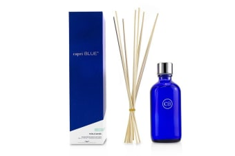 Capri Blue Signature Reed Diffuser - Volcano 236ml/8oz