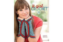 It Girl Crochet - 23 Must-Have Accessories