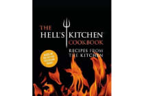 The Hell's Kitchen Cookbook - Recipes from the Kitchen