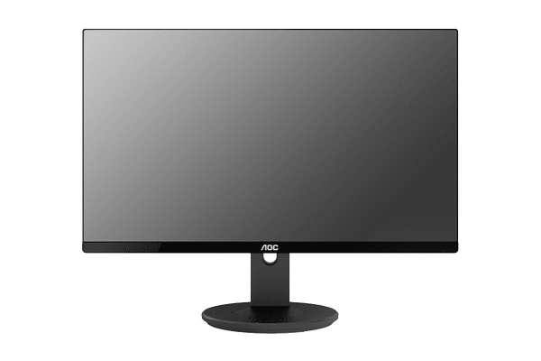 "AOC 23.8"" 1920x1080 Full HD IPS Frameless Monitor (I2490VXQ)"