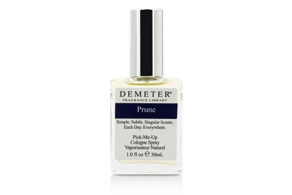 Demeter Prune Cologne Spray (30ml/1oz)