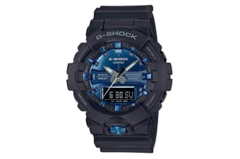 Casio Men's G Shock