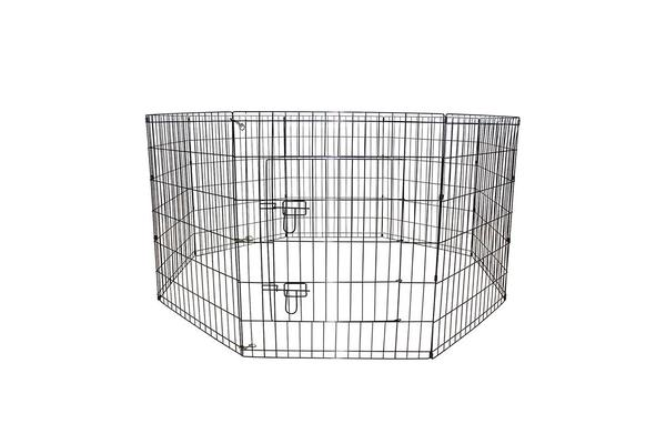 Image result for Pet Playpen & Enclosures